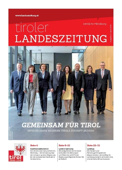Titelblatt April 2018